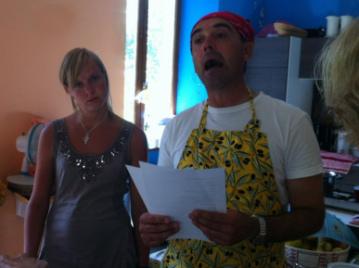 creatieve-vakantie-workshop-frankrijk-kookworkshop-week-5-8-2012-5