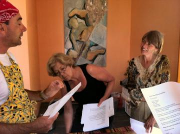 creatieve-vakantie-workshop-frankrijk-kookworkshop-week-5-8-2012-6