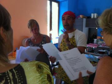 creatieve-vakantie-workshop-frankrijk-kookworkshop-week-5-8-2012-8