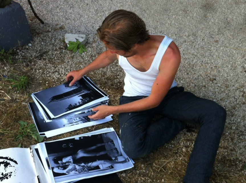 creatieve-vakantie-workshop-frankrijk-mathieu-zoekt-inspiratie-week-5-8-2012-4