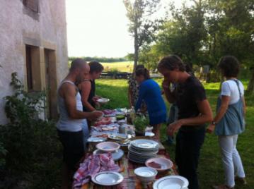 creatieve-vakantie-workshop-frankrijk-pizza-bakken-week-5-8-2012-12