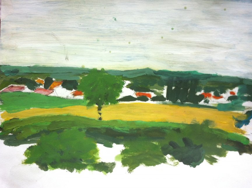 creatieve-vakantie-workshop-frankrijk-schilderen-5-8-2012-10