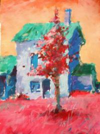 creatieve-vakantie-workshop-frankrijk-schilderen-5-8-2012-11