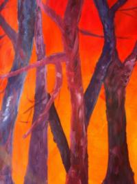 creatieve-vakantie-workshop-frankrijk-schilderen-5-8-2012-12