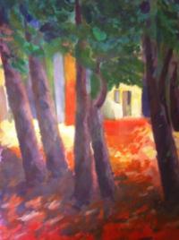 creatieve-vakantie-workshop-frankrijk-schilderen-5-8-2012-13