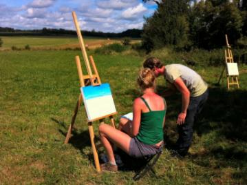 creatieve-vakantie-workshop-frankrijk-schilderen-5-8-2012-15