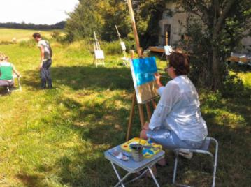 creatieve-vakantie-workshop-frankrijk-schilderen-5-8-2012-16
