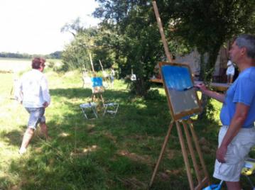 creatieve-vakantie-workshop-frankrijk-schilderen-5-8-2012-17-2