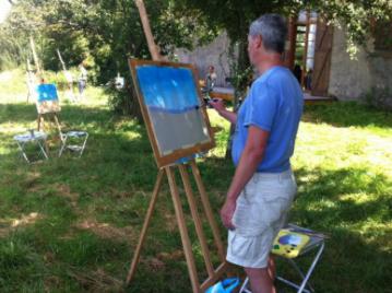 creatieve-vakantie-workshop-frankrijk-schilderen-5-8-2012-17