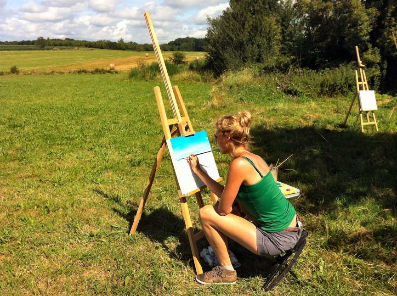 creatieve-vakantie-workshop-frankrijk-schilderen-5-8-2012-19