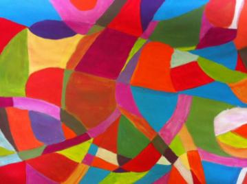 creatieve-vakantie-workshop-frankrijk-schilderen-5-8-2012-2