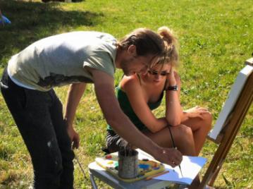 creatieve-vakantie-workshop-frankrijk-schilderen-5-8-2012-20