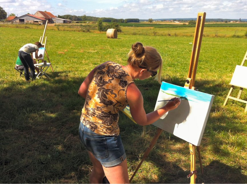 creatieve-vakantie-workshop-frankrijk-schilderen-5-8-2012-22