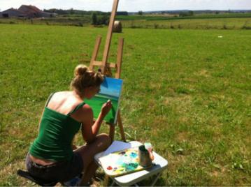 creatieve-vakantie-workshop-frankrijk-schilderen-5-8-2012-25