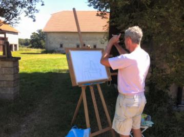 creatieve-vakantie-workshop-frankrijk-schilderen-5-8-2012-27