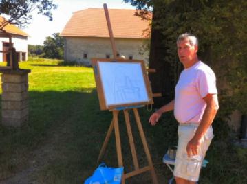 creatieve-vakantie-workshop-frankrijk-schilderen-5-8-2012-28