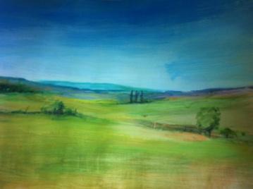creatieve-vakantie-workshop-frankrijk-schilderen-5-8-2012-3