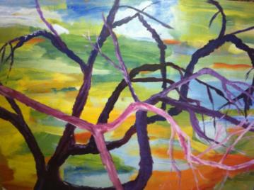 creatieve-vakantie-workshop-frankrijk-schilderen-5-8-2012-6