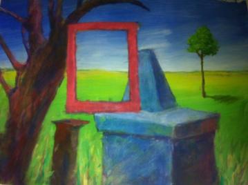 creatieve-vakantie-workshop-frankrijk-schilderen-5-8-2012-7