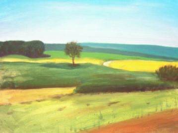 creatieve-vakantie-workshop-frankrijk-schilderen-5-8-2012-8