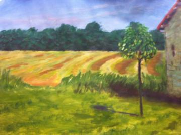 creatieve-vakantie-workshop-frankrijk-schilderen-5-8-2012-9