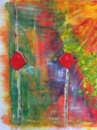 creatieve-vakantie-workshop-frankrijk-schilderen-5-8-2012