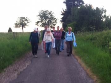 creatieve-vakantie-workshop-frankrijk-wandelen-week-5-8-2012