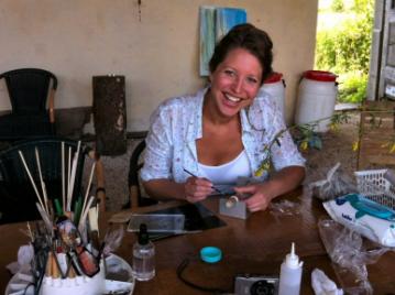 creatieve-vakantie-workshop-frankrijk-zilveren-sieraden-maken-art-clay-silver-week-5-8-2012-11