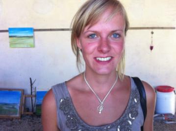 creatieve-vakantie-workshop-frankrijk-zilveren-sieraden-maken-art-clay-silver-week-5-8-2012-13