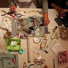 sieraden-maken-creatieve-vakantie-frankrijk-materialen-1