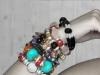 sieraden-maken-creatieve-vakantie-frankrijk-12