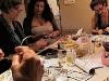 sieraden-maken-creatieve-vakantie-frankrijk-6