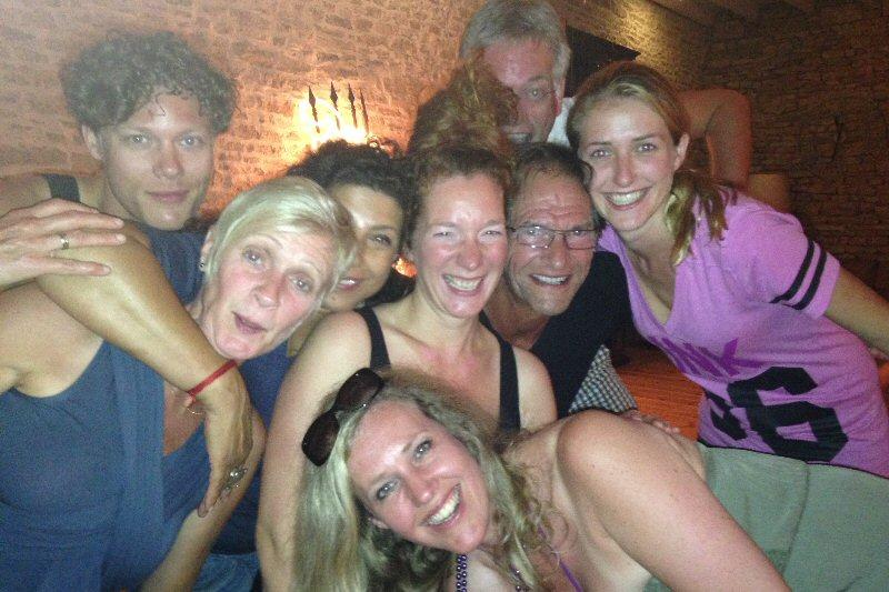 creatieve vakantie frankrijk 2014 31