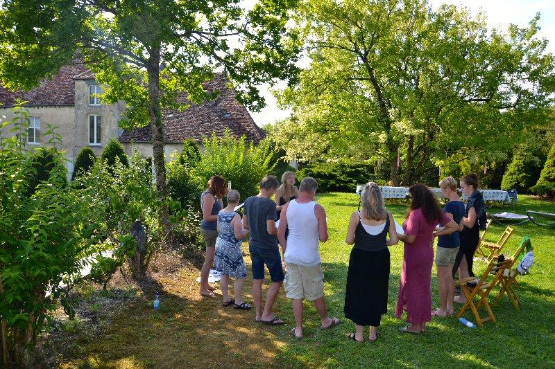 creatieve vakantie frankrijk 2014 7