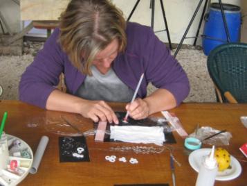 creatieve-vakantie-frankrijk-art-clay-silver-9