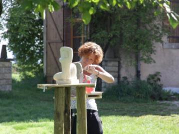 creatieve-vakantie-frankrijk-boetseren-12