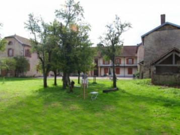 creatieve-vakantie-frankrijk-chateau-hoefijze-2r