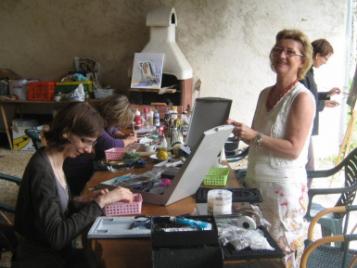 creatieve-vakantie-frankrijk-edelsteen-sieraden-maken-3