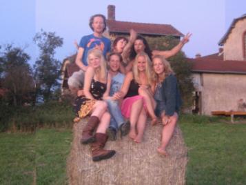 creatieve-vakantie-frankrijk-het-team-2