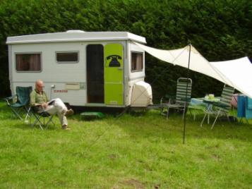 creatieve-vakantie-frankrijk-kamperen