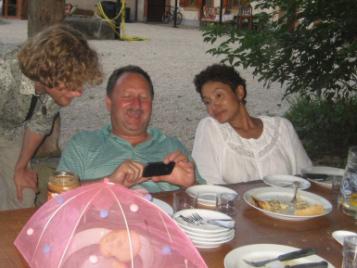 creatieve-vakantie-frankrijk-lita-marcus-en-roel-2