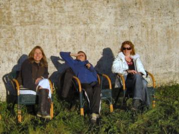 creatieve-vakantie-frankrijk-maare-tineke-alexander