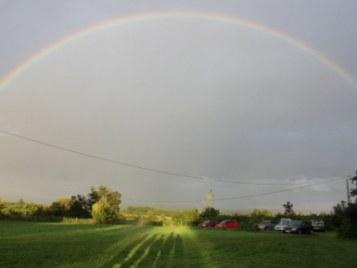 creatieve-vakantie-frankrijk-regenboog