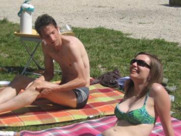 creatieve-vakantie-frankrijk-relaxen
