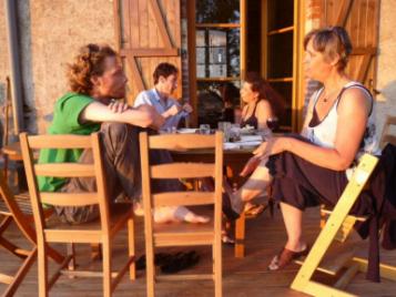 creatieve-vakantie-frankrijk-roel-en-nanda