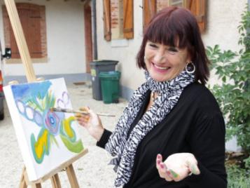 creatieve-vakantie-frankrijk-schilderen-2
