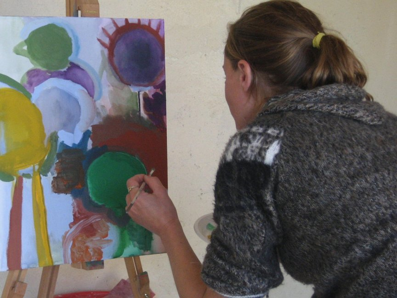 creatieve-vakantie-frankrijk-schilderen-5jpg