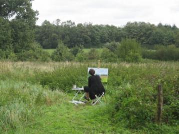 creatieve-vakantie-frankrijk-schilderen-7