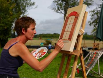 creatieve-vakantie-frankrijk-schilderen-en-plein-air-12