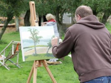 creatieve-vakantie-frankrijk-schilderen-en-plein-air-5